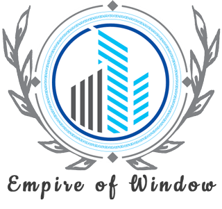 Empire Of Window
